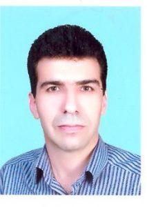 سعید حسام پور